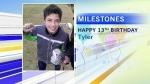 milestones-feb-5