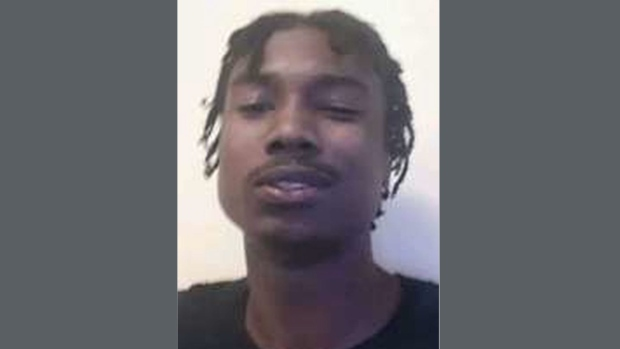Toronto man arrested in Kitchener for Weston Road murder of Angus man