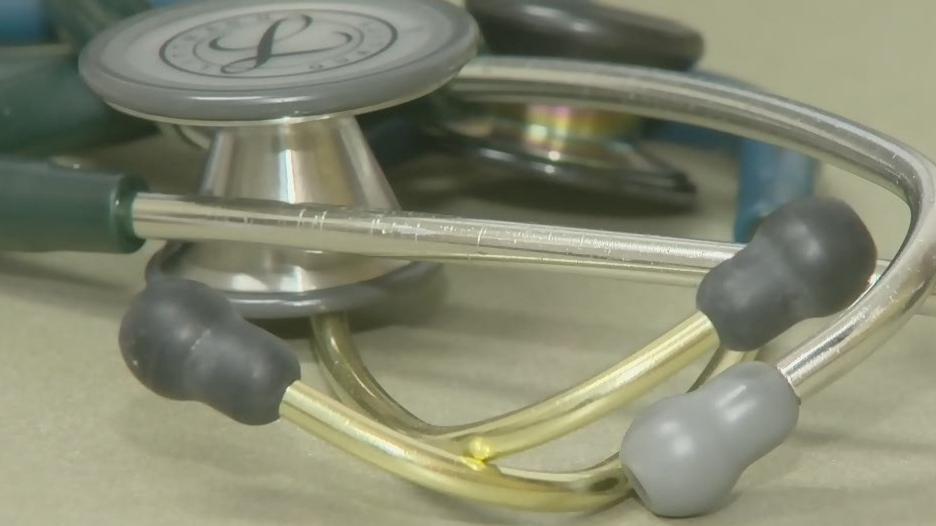 CTV Atlantic: Doctor concerns continue in N.S.