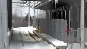 LRT delayed until November