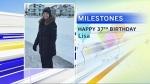 Milestones: February 7