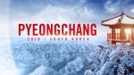 CTV News in South Korea