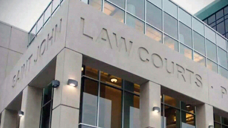 CTV Atlantic: Court hears disturbing details