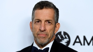 In this Oct. 13, 2017 file photo, Kenneth Cole attends the 2017 amfAR Inspiration Gala Los Angeles in Beverly Hills, Calif. (Photo by Jordan Strauss/Invision/AP, File)