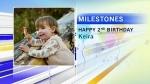 milestones-feb-8