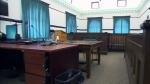 Jury deliberations begin in Stanley trial