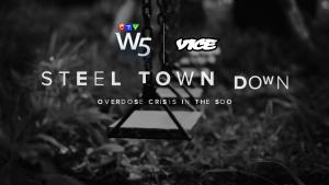 W5: Steel Town Down
