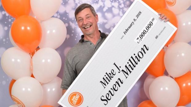 Winners Kitchener Jobs