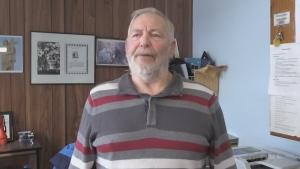 Community reaction on the Soo opioid crisis documentary