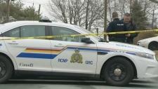 CTV Atlantic: Shots fired in Sackville