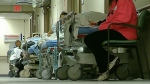 CTV Barrie: Hospital funding