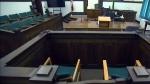 Illegal video surfaces of Stanley verdict