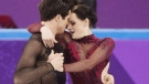 CTV National News: Canada's second gold medal
