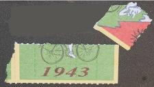 blotting paper, stamp, carfentanil, carfentanyl