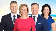 Edmonton CTV Morning Live