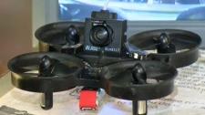 Drone - Model Land