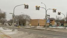 Eight-year-old boy dies at crosswalk
