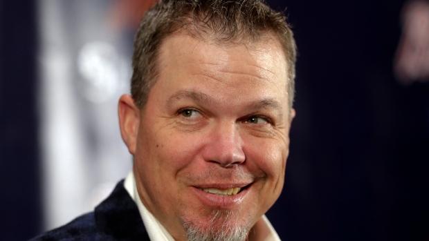 NASCAR's Daytona 500 Preview with Tim Zimmer