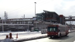 Costly delay for LRT