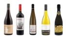 Natalie MacLean's Wines of the Week - Feb.12, 2018