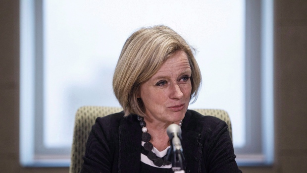 Alberta Spending More But Saving More Third Quarter Fiscal Update