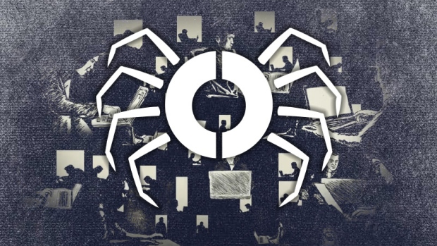 Project Arachnid