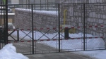 Man found guilty of sexual assault