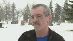 Sask. man alive despite health records