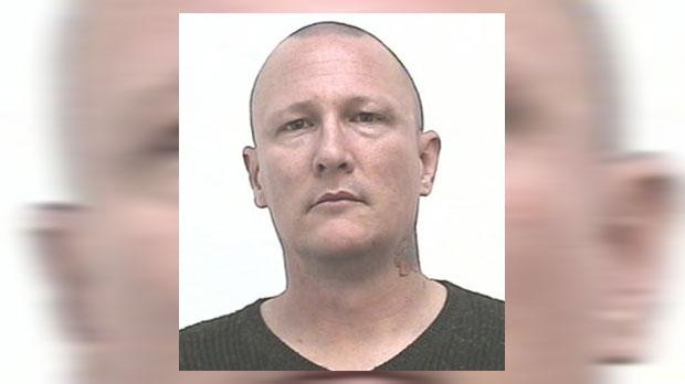 John Joseph McNamara, 45, pleaded guilty to sexual aggravated assault on February 14, 2018
