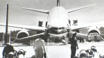 Gimli Glider poised for silver screen