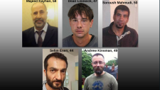 As early as  2010, men from Toronto&#39;s Gay Village began to vanish in what seemed like a pattern. Over the years the list of names grew. All men with similar profiles, all middle-aged, all gone without a trace. The community began to wonder if a serial killer was at work. In January 2018, police confirmed that theory when they charged landscaper Bruce McArthur with 5 homicides - and they say there will be more charges to come. Human remains have been found at a property linked to McArthur. None of these charges have been proven in court. <br><br>