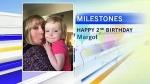 milestones-feb-15