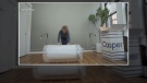 The Casper mattress was a Consumer Reports best buy in testing.