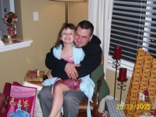 Christopher Roy Whitmee, 34, died after a double shooting at a Cloverdale, B.C., strip club on May 16, 2009.