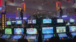 Bigger grander vision for Hard Rock Casino