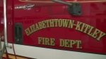 Fire Chief: Naloxone kits carry liability
