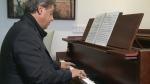 CTV Montreal: Pianist Lefevre