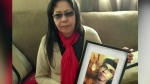 Family of slain Timmins man demands answers