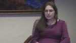 Dr. Ana Safavi Resident Physician