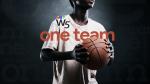 W5: One Team