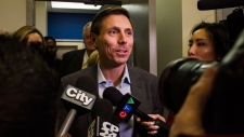 Power Play: What's next for Ont. PC Party?