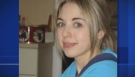 Catherine Daviau was killed in her home in 2008.