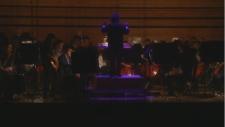 MSO Maestro Kent Nagano