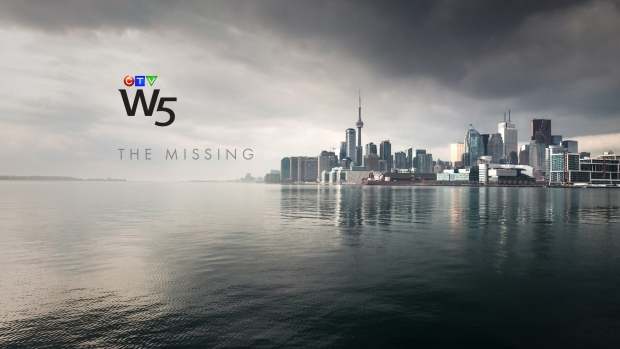 ctv news w5 investigative reports news and current