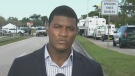 CNN's Omar Jimenez reports from Parkland Florida