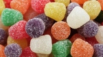 A museum dedicated to candy is opening in New York this summer. (istock.com/Vitoria Holdings LLC)