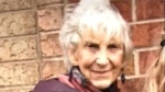 Police have released this photo of missing 73-year-old Carole Berry. (Peel Regional Police handout)