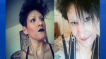 RCMP is asking for the public's help locating 34-year-old Virginia Marie Jenka of Moncton, N.B.