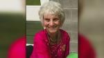 Senior woman missing from Brampton, Ont. found