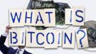 Bitcoin title card
